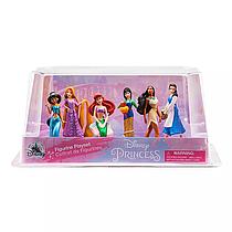 Игровой набор «Принцессы Дисней»