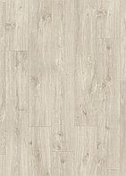 Виниловая плитка замковая Balance Click BACL40038