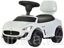 Толокар Maserati ( Мазерати )