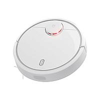 Робот-пылесос, Xiaomi, Mi Robot Vacuum Mop P (STYTJ02YM) /SKV4110GL, Функция влажной уборки (550 мл, фото 1