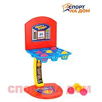 """Настольная игра Мини Баскетбол """"Crazy Shoot"""""""