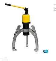 Съемник гидравлический TOR HHL-50 50т
