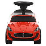 Толокар Maserati ( Мазерати ), фото 3