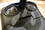 Толокар Maserati ( Мазерати ), фото 8