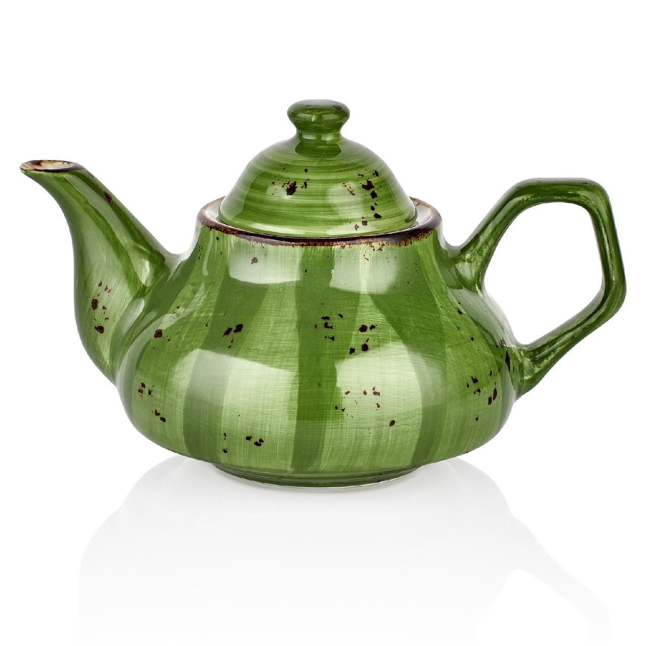 Заварочный чайник By Bone Breeze 850 мл