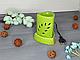 Аромалампа электрическая (в ассортименте), 1 шт, фото 2