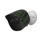 Чехол для видеокамер, Cell Pro, Imou,, силикон, камуфляж,