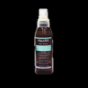 Лосьон без спирта от выпадения волос Миглиорин Vivasan 125ml (Оригинал-Швейцария)