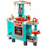 Игровой набор Pituso Большая кухня свет,звук, фото 3