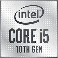Процессор Intel Core i5-10400 Comet Lake (2900MHz, LGA1200, L3 12Mb), oem