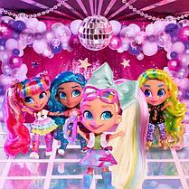 Куклы Хэрдораблс Hairdorables
