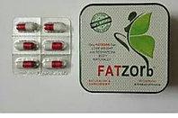 FATZORB для похудения таблетки