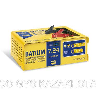 Зарядное устройство BATIUM 7-24, фото 2