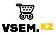 Интернет-Магазин Vsem.kz