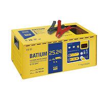 Зарядное устройство BATIUM 25-24