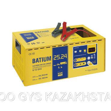 Зарядное устройство BATIUM 25-24, фото 2