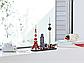 LEGO Architecture: Токио 21051, фото 6
