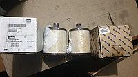 D110,5/H117,5 VOLVO (PENTA) 889419  Элемент топливного сепаратора / 2040PM-OR RACOR - 2шт.