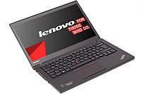 Lenovo ThinkPad T450S 512 SSD