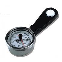 Гидравлический динамометр, измерение до 5000 даН - TECNA 1404N
