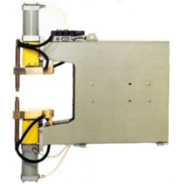 Машина для контактной сварки - TECNA 4063