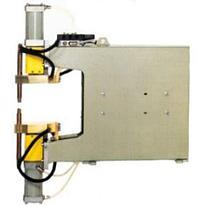 Машина для контактной сварки - TECNA 4061