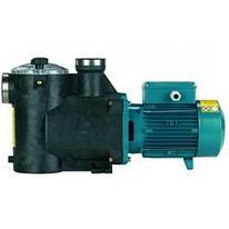 Насос для бассейна Calpeda с предварительным фильтром MPCM-31/A (MPC-31 220V)