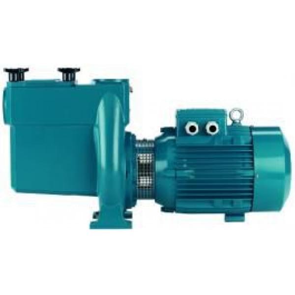 Насос для бассейна с предварительным фильтром CalpedaNMP 65/16AE