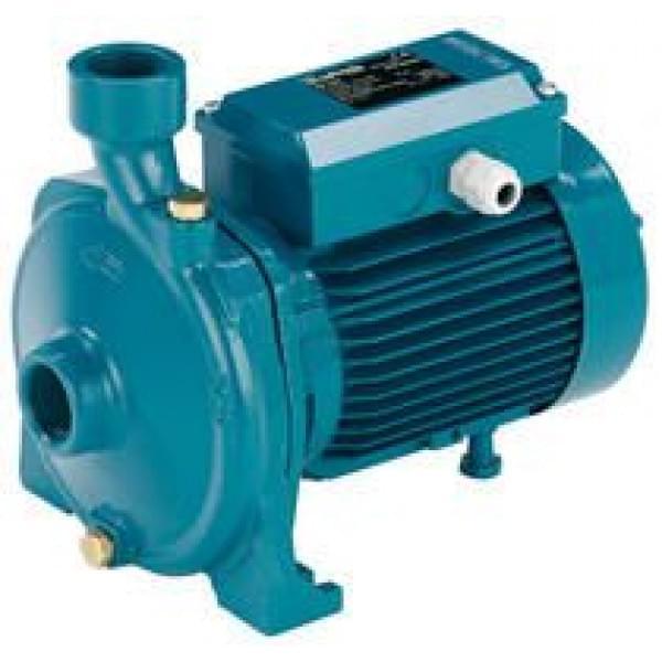 Насосный агрегат моноблочный резьбовой NM 12/A 400/690/50 Hz