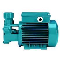 Насосный агрегат вихревого типа T 125 400/690/50 Hz