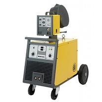 Сварочный полуавтомат трансформаторного типа полуавтомат CEA MAXI 505