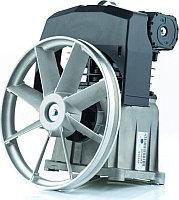 Компрессорная головка FINI MK 113