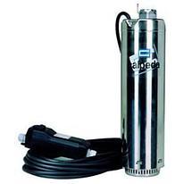 Погружной насос для колодцев Calpeda MXSM-205