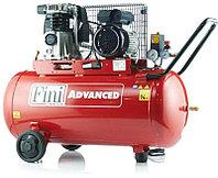 Поршневой компрессор с ременным приводом FINI MK 102-90-2M