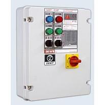 Пультр управления Zenit Q2T 1218