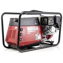Агрегат сварочный универсальный бензиновый MOSA TS 200 BS/CF