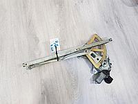 6980233040 Стеклоподъемник передний левый для Lexus RX XU30 2003-2009 Б/У