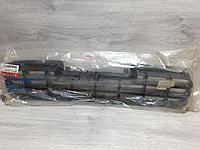 865610Z000 Решётка в бампер центральная для KIA Sportage 2004-2010 Б/У