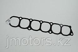 Прокладка коллект центральная MD199282 K96W V73W V75W