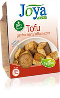 Сыр Тофу копчённый «Joya , 200 гр