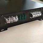 Моноблок GSF-5000.1 усилитель для сабвуфера, фото 4