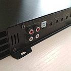 Моноблок GSF-5000.1 усилитель для сабвуфера, фото 3