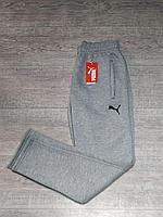 Спортивные штаны PUMA, фото 1
