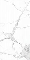 Керамогранит полированный BLAZY STATUARIO E-13072 POLISHED 600*1200