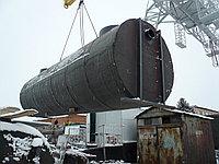 Ёмкость накопительная Е-02-85