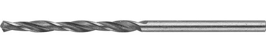 Сверло по металлу STAYER Ø 2.1 мм (29602-049-2.1), фото 2