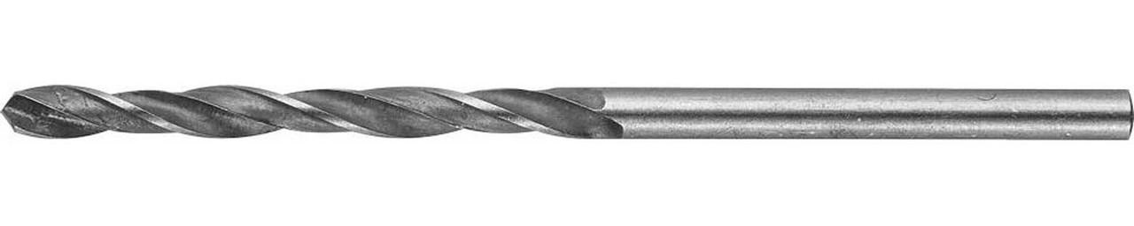 Сверло по металлу STAYER Ø 1.7 мм (29602-043-1.7)