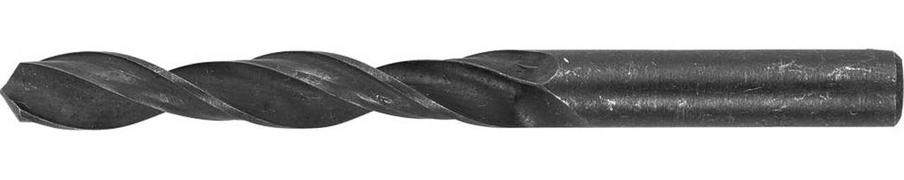 Сверло по металлу STAYER (2960-095-085_z01)