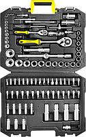 Набор автомобильного инструмента Stayer, 94 шт. (27760-H94)