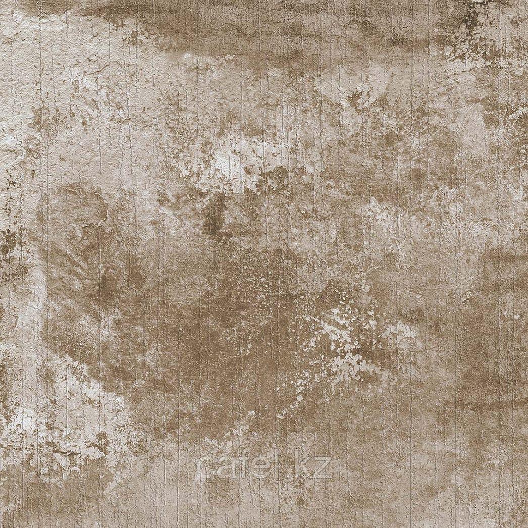 Керамогранит | Плитка для пола 40х40 Виндзор | Vindzor коричневый
